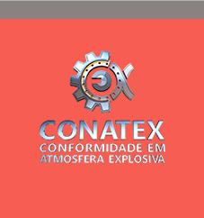 Conatex